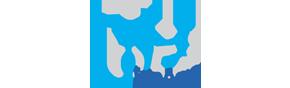 Logo Trisupport